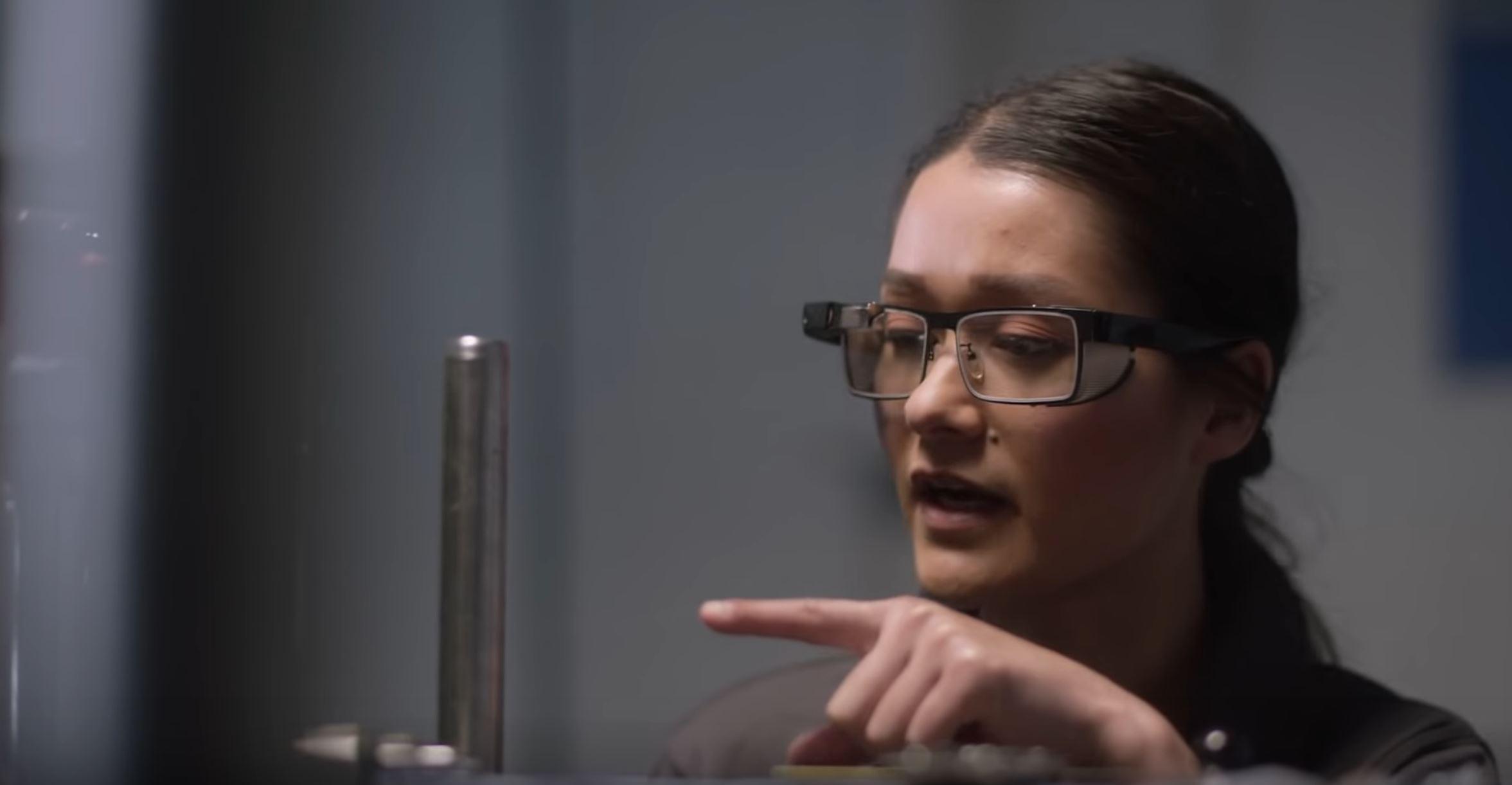 Avec Ray-Ban, Facebook évitera-t-il les pièges des lunettes de réalité augmentée grand public ?