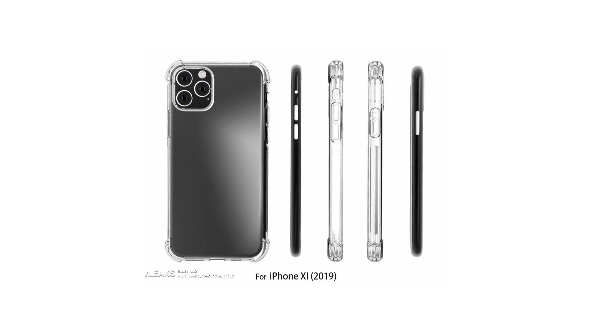 iphone xr coque carre