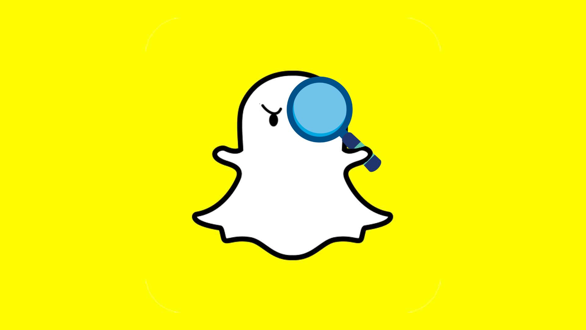 Pirater un compte snapchat gratuitement