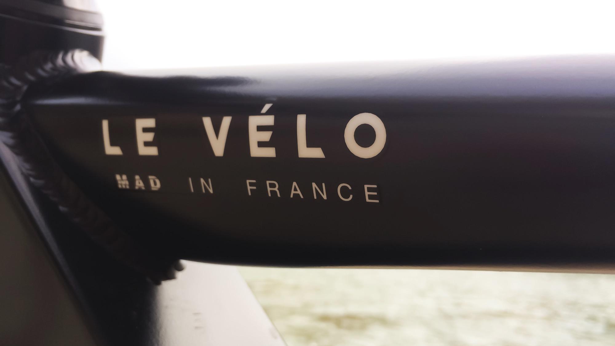 Test du Vélo Mad In France : l'électrique français tient-il la route ?