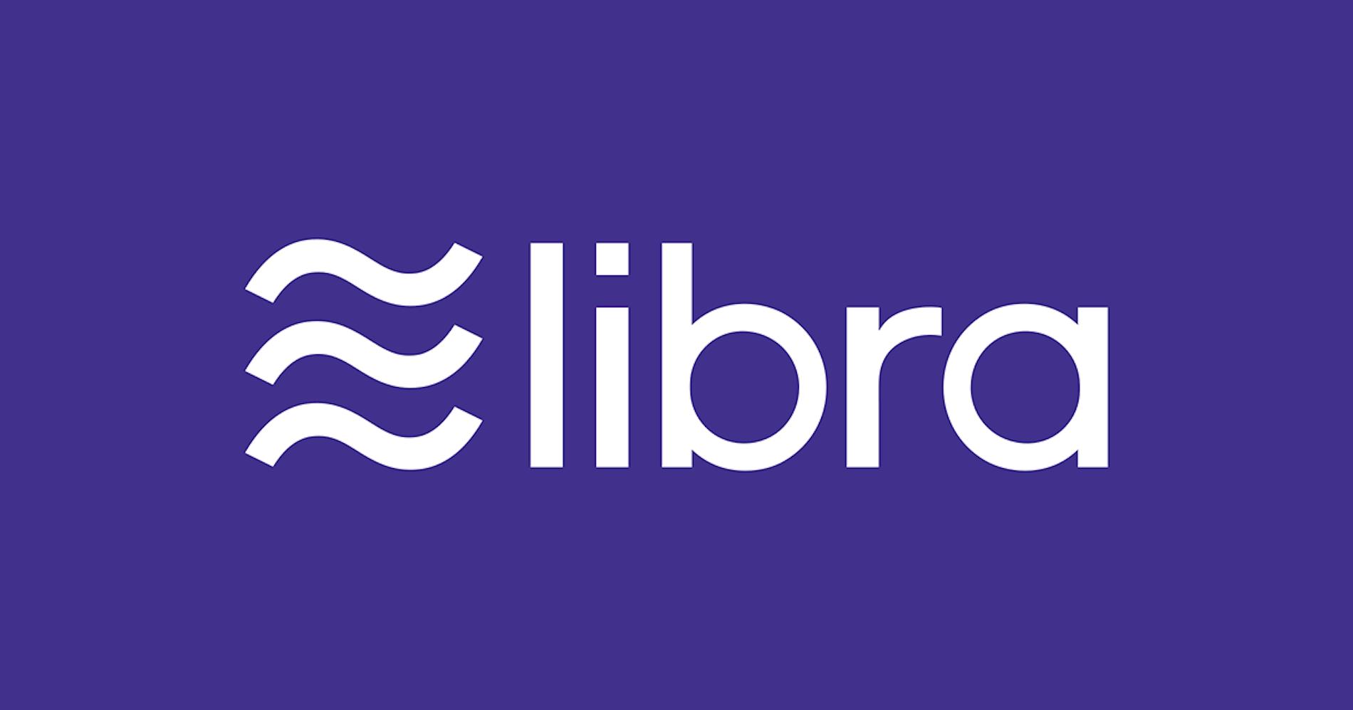 Vodafone quitte l'association Libra, le projet de cryptomonnaie poussé par Facebook