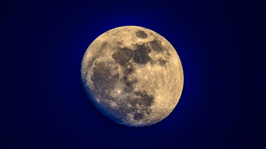 [SpaceIL] Beresheet - Mission de l'atterrisseur lunaire - Page 7 Lune-espace-satellite-astronomie-1024x576