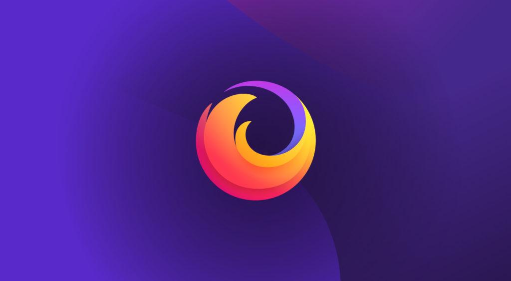 Il vous est possible de Torch Internet Navigateur 2019 l'à vocation plus rapide dernière version sans coût. Tous les navigateurs se présentent comme non payants et géniaux mais aussi ont de nombreuses fonctions.