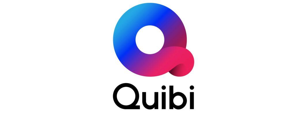 quibi - photo #8