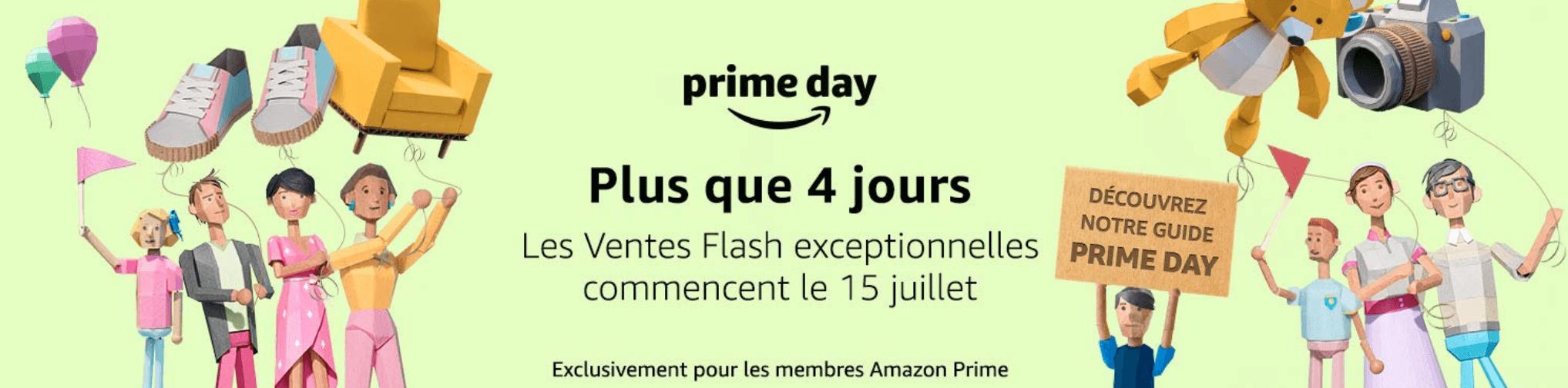 853bebadeb2c4 Amazon Prime Day 2019 : comment bien aborder les soldes et ne pas se ...