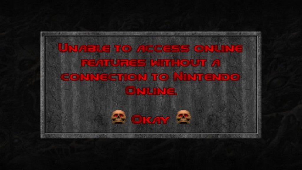 Vous pouvez enfin jouer à Doom et Doom II sans créer de compte Bethesda