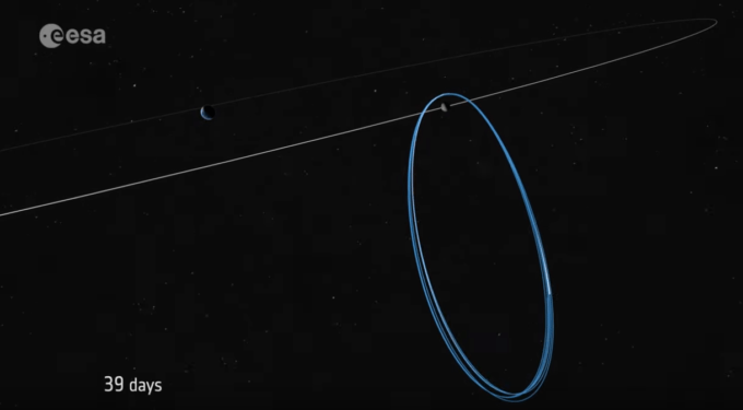Gateway (ex-LOP, ex-DSG) - Page 14 Orbite-lunar-gateway-station-spatiale-2-680x375