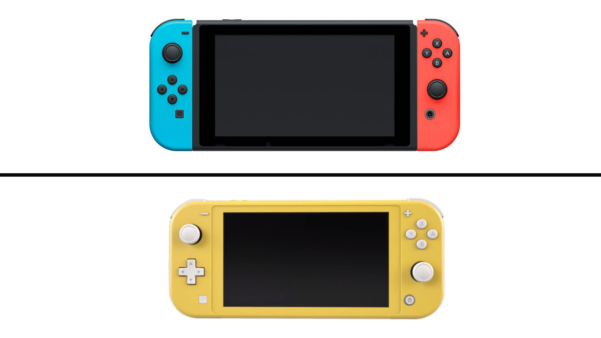 nintendo-switch-lite-differences