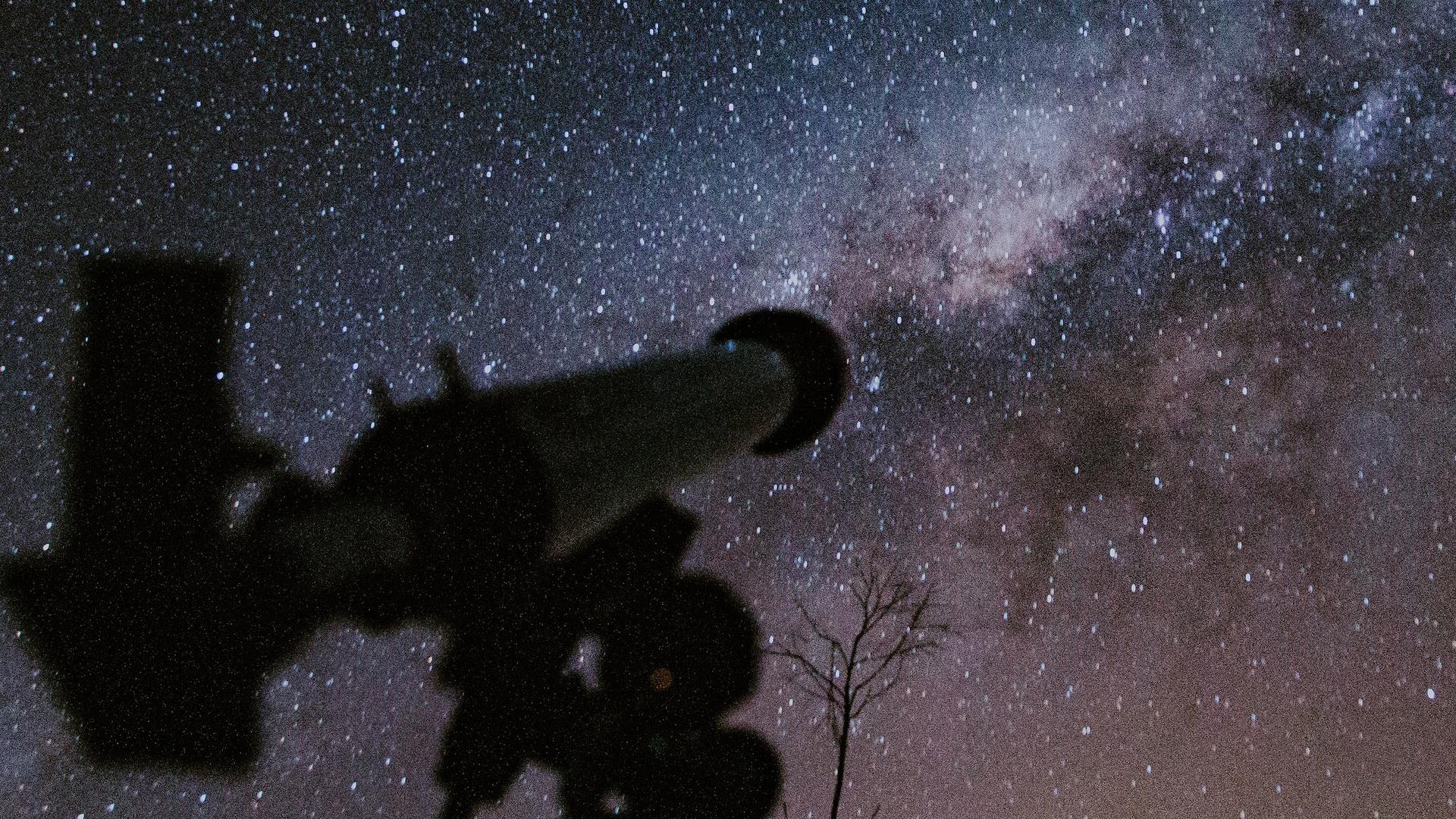 Nuits Des étoiles Où Et Quand Vaut Il Mieux Observer Le