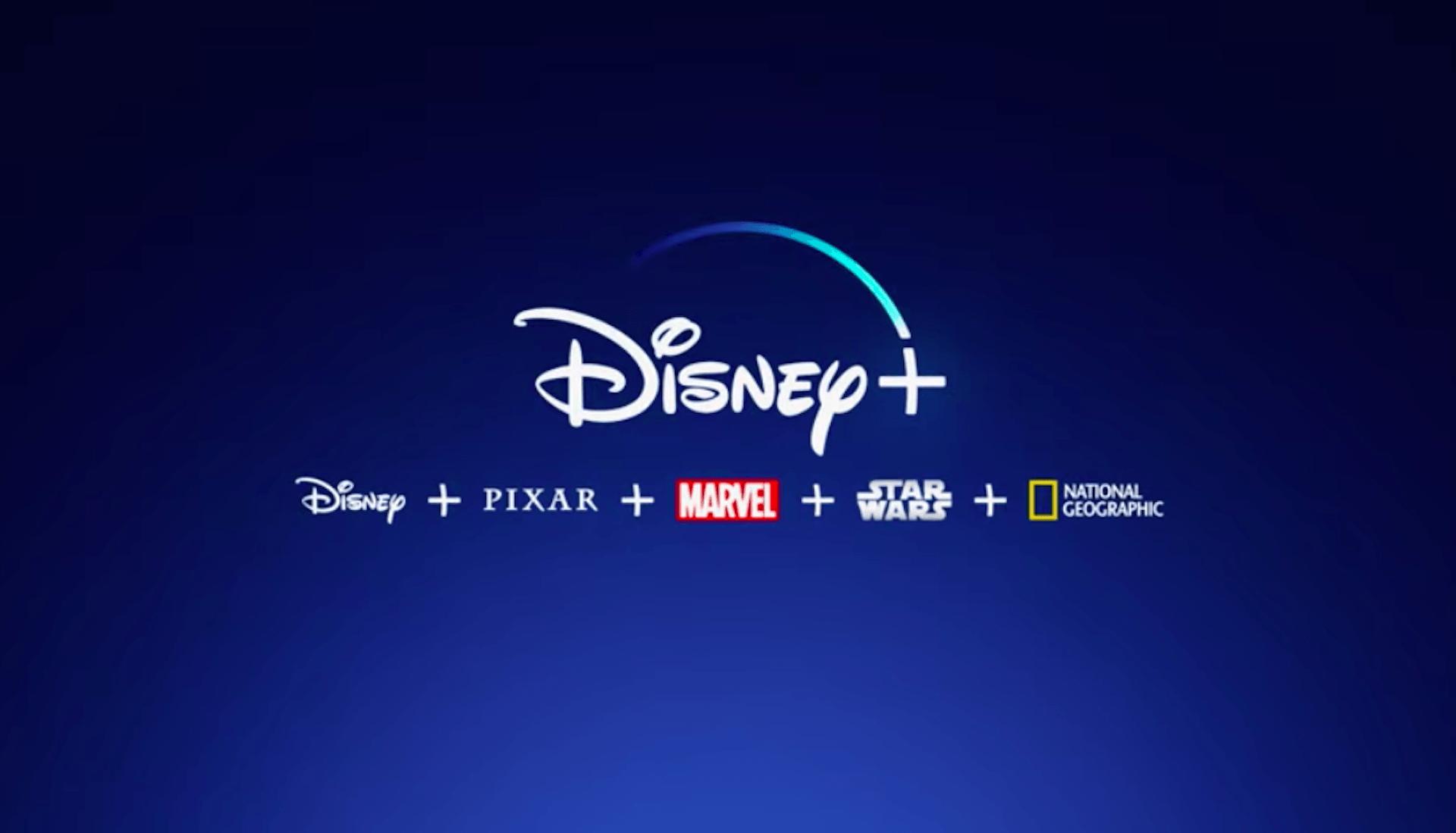 Disney+, Apple TV+, HBO Max, Peacock : tout comprendre aux nouvelles plateformes de SVOD