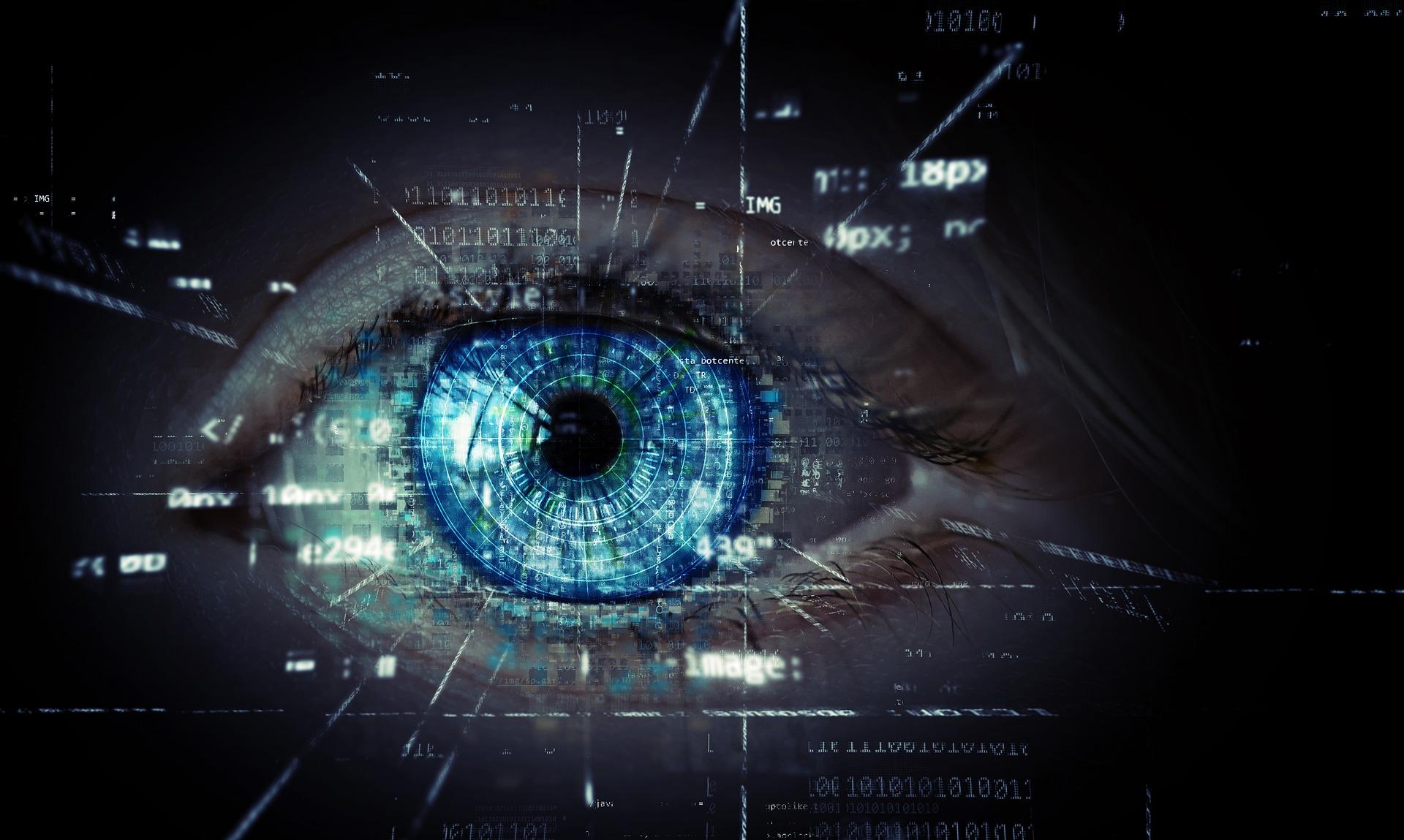 Non, ces lentilles bioniques ne zooment pas (mais elles ont une vraie utilité médicale)
