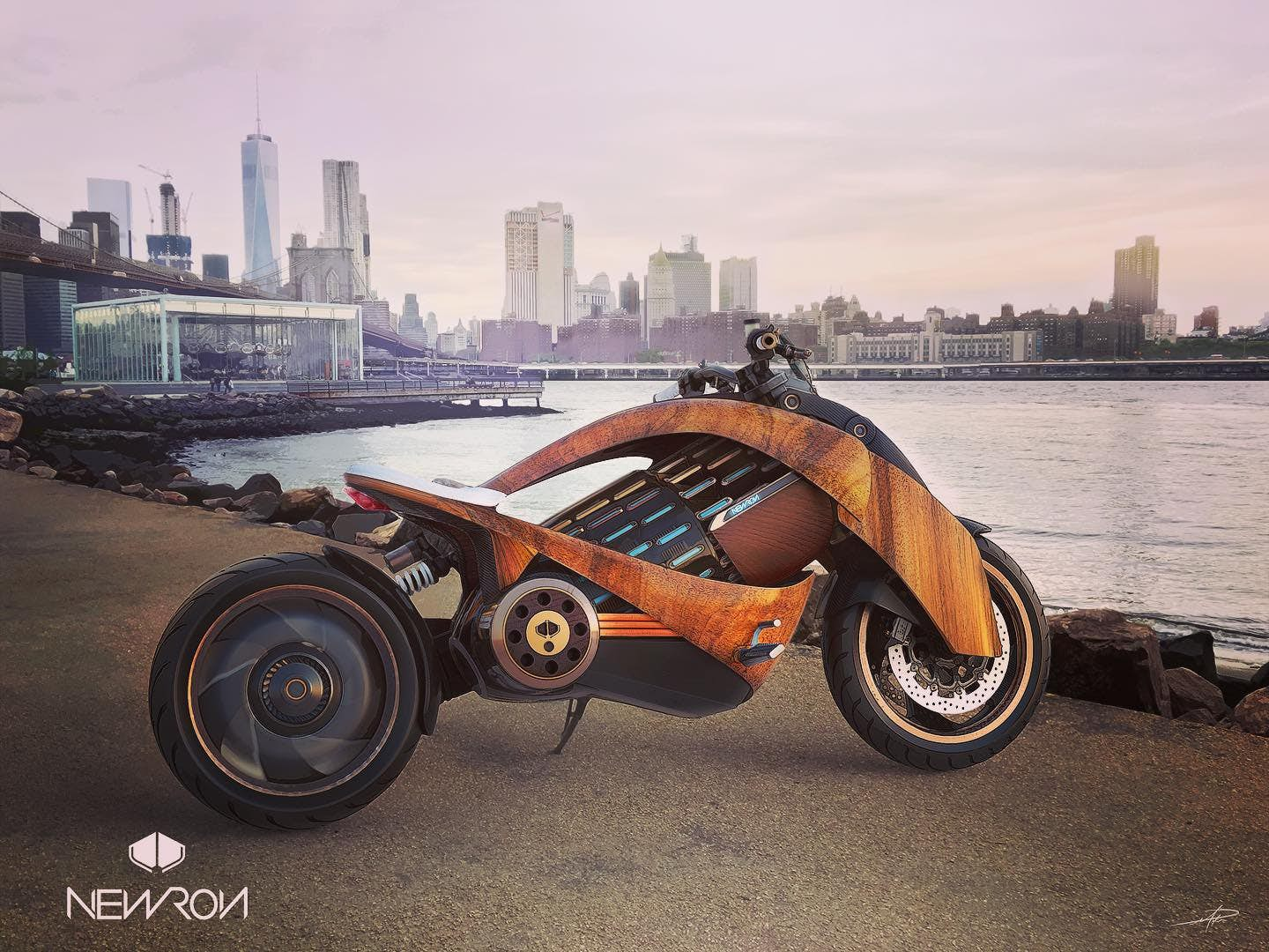 https://www.numerama.com/content/uploads/2019/08/newron-french-electric-motorcycle-1.jpg