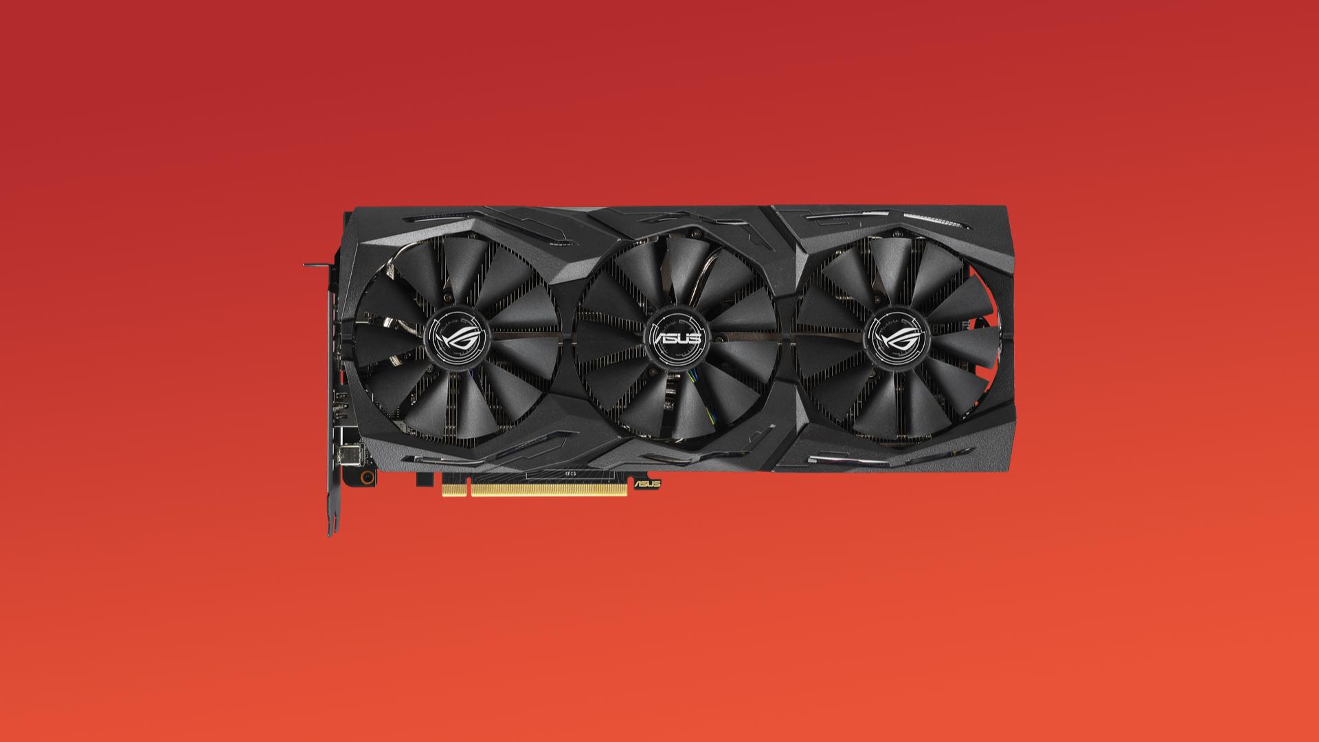Le Deal du Jour : moins de 400 euros pour l'excellent GPU GeForce RTX 2070