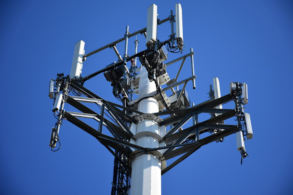 antennes-relais