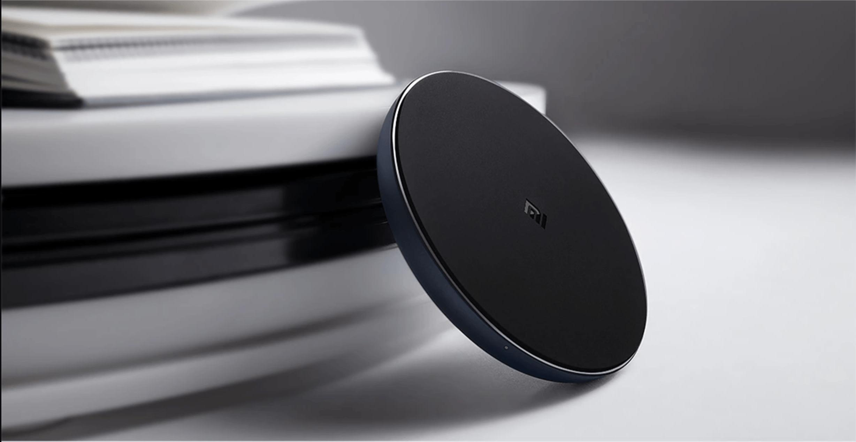 Le Deal du Jour : 9,99 euros pour ce chargeur sans fil compatible iPhone