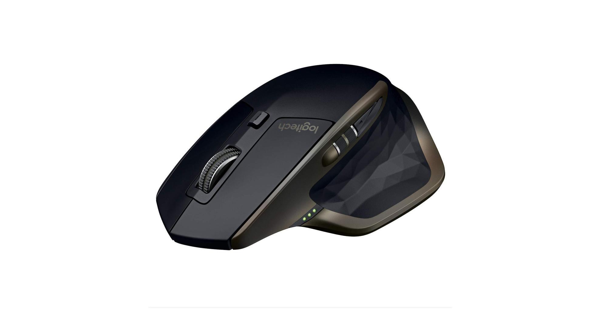 L'ancienne meilleure souris sans-fil passe à 40 euros : c'est un très bon plan
