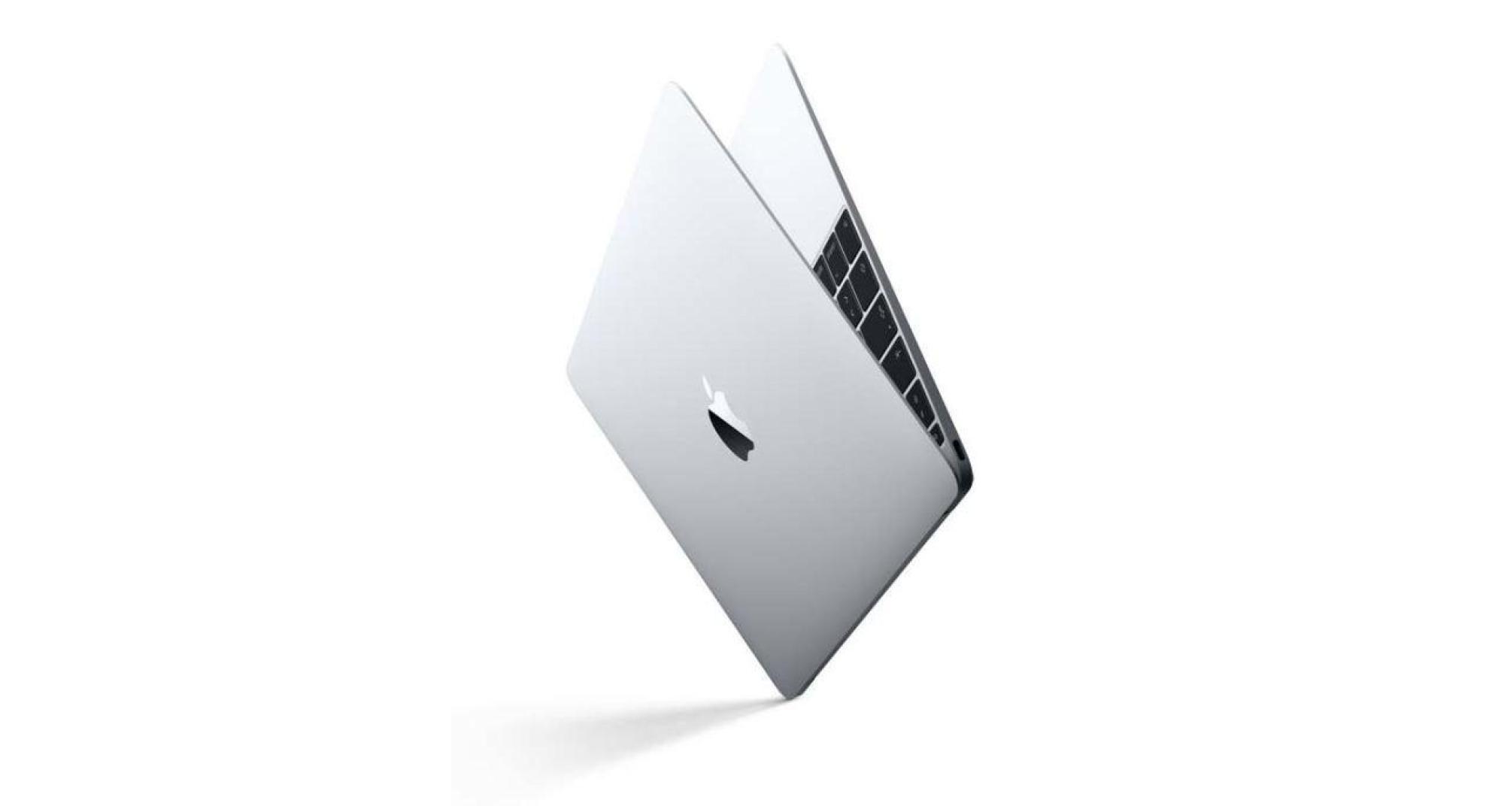 La Fnac écoule ses derniers MacBook : 1 249 euros pour la version i5/512 Go