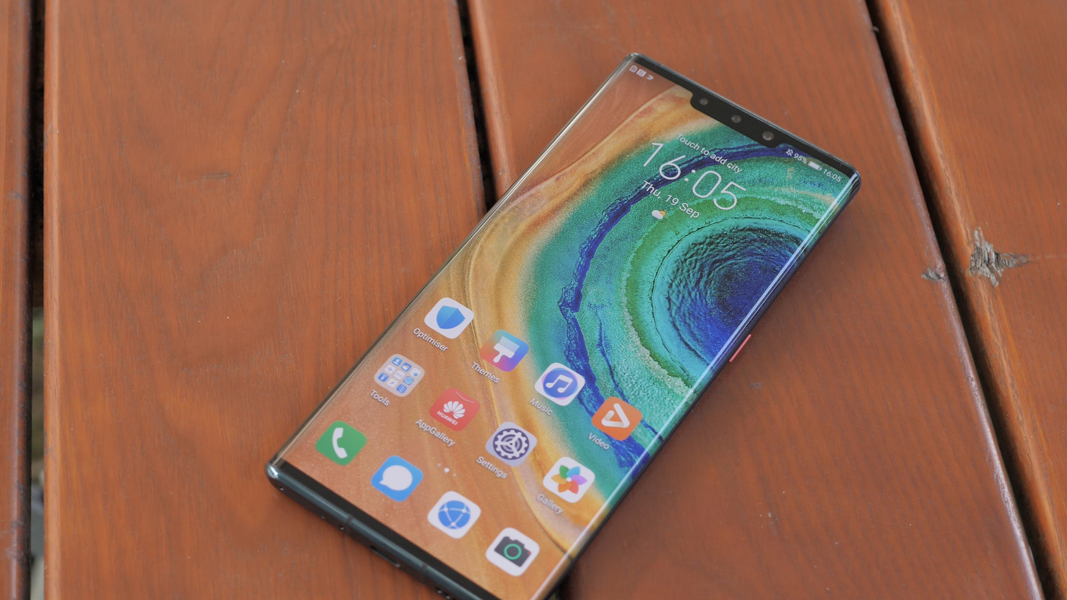 Huawei vs Trump : le géant chinois pourra-t-il réutiliser Android après le sommet du 10 octobre ?