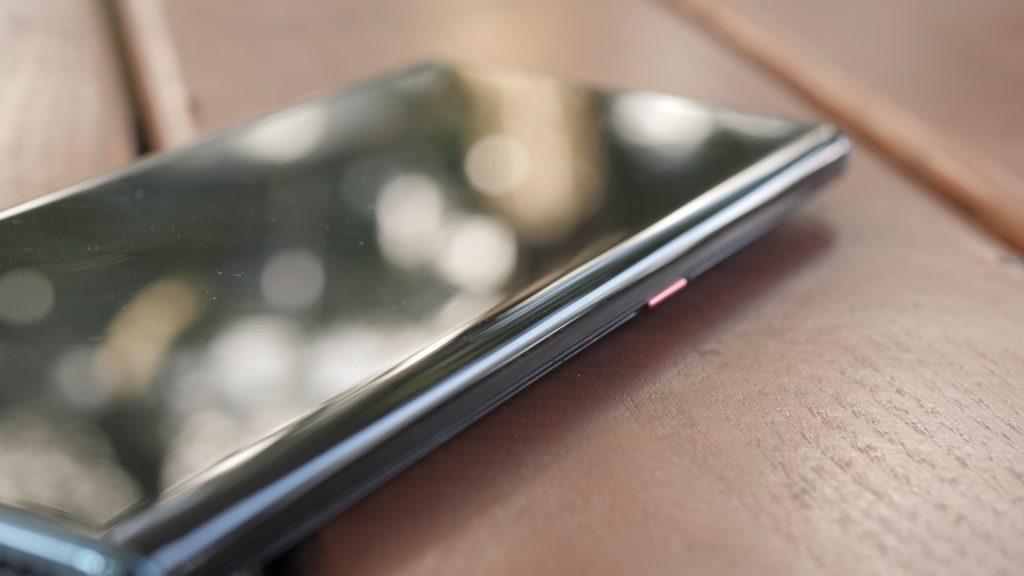 L'avenir de Huawei dans les smartphones apparaît de plus en plus bouché