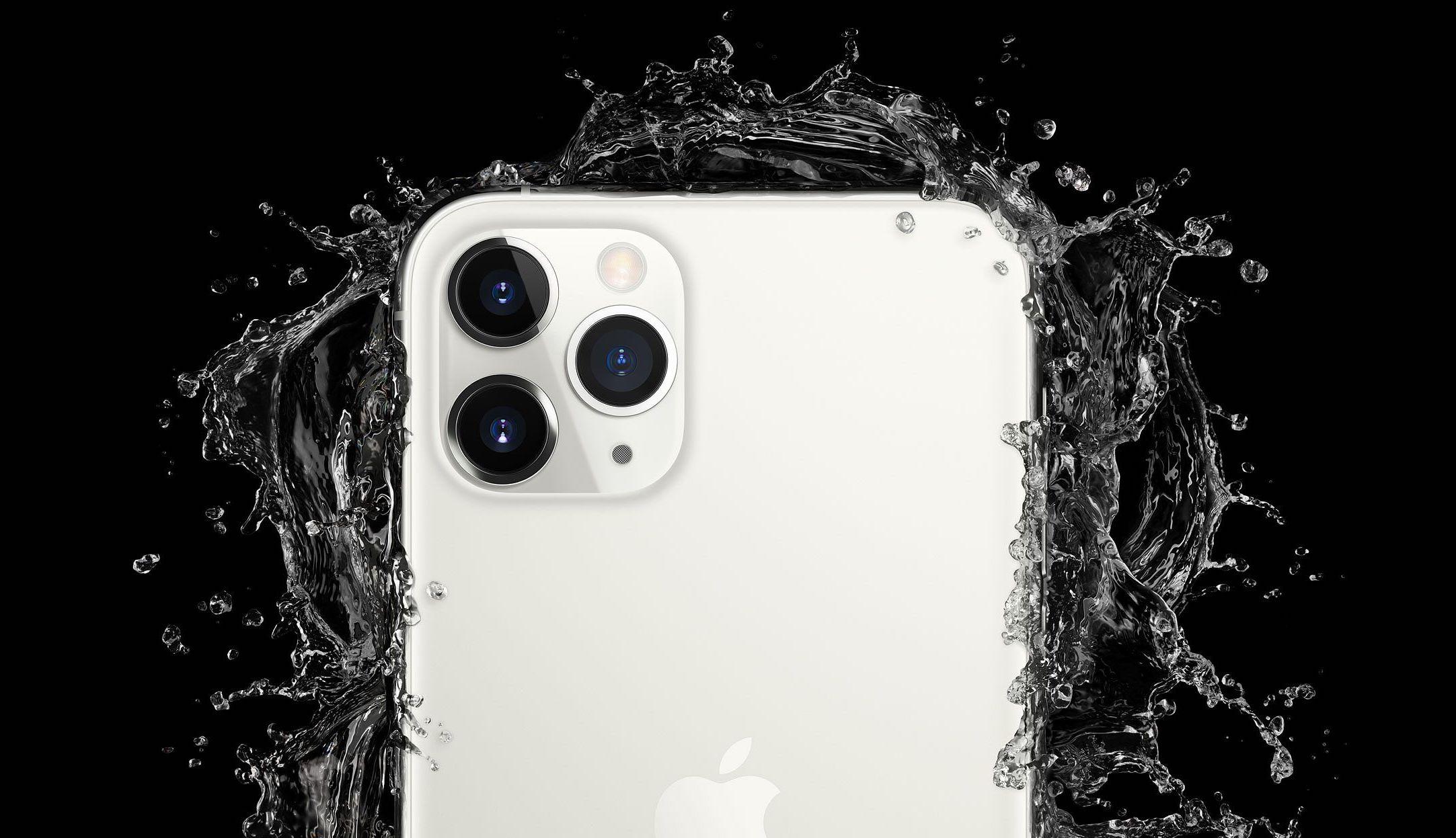 iPhone 11 et 11 Pro : 6 caractéristiques importantes que vous ignorez