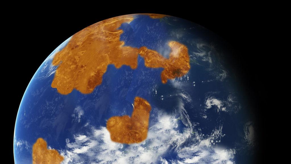 Venautics : site sur l'exploration de Vénus - Page 2 Venus-eau-planete-systeme-solaire-habitable-1024x576