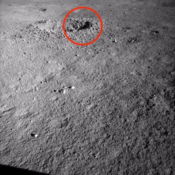 Chang'e 4 - Mission sur la face cachée de la Lune (rover Yutu 2) - Page 13 Yutu-lune-gel-face-cachee-espace-rover-change-4-chine