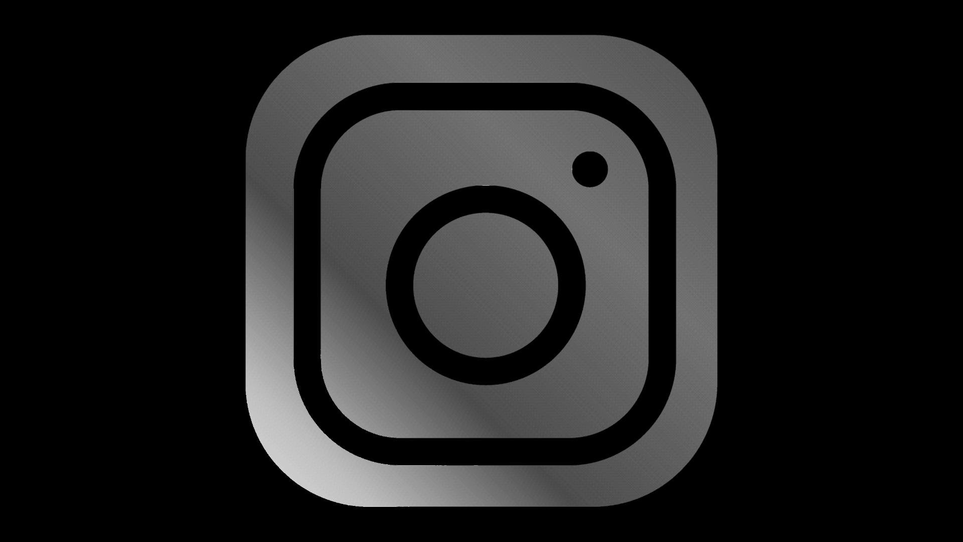 Comment activer le mode sombre sur Instagram ?