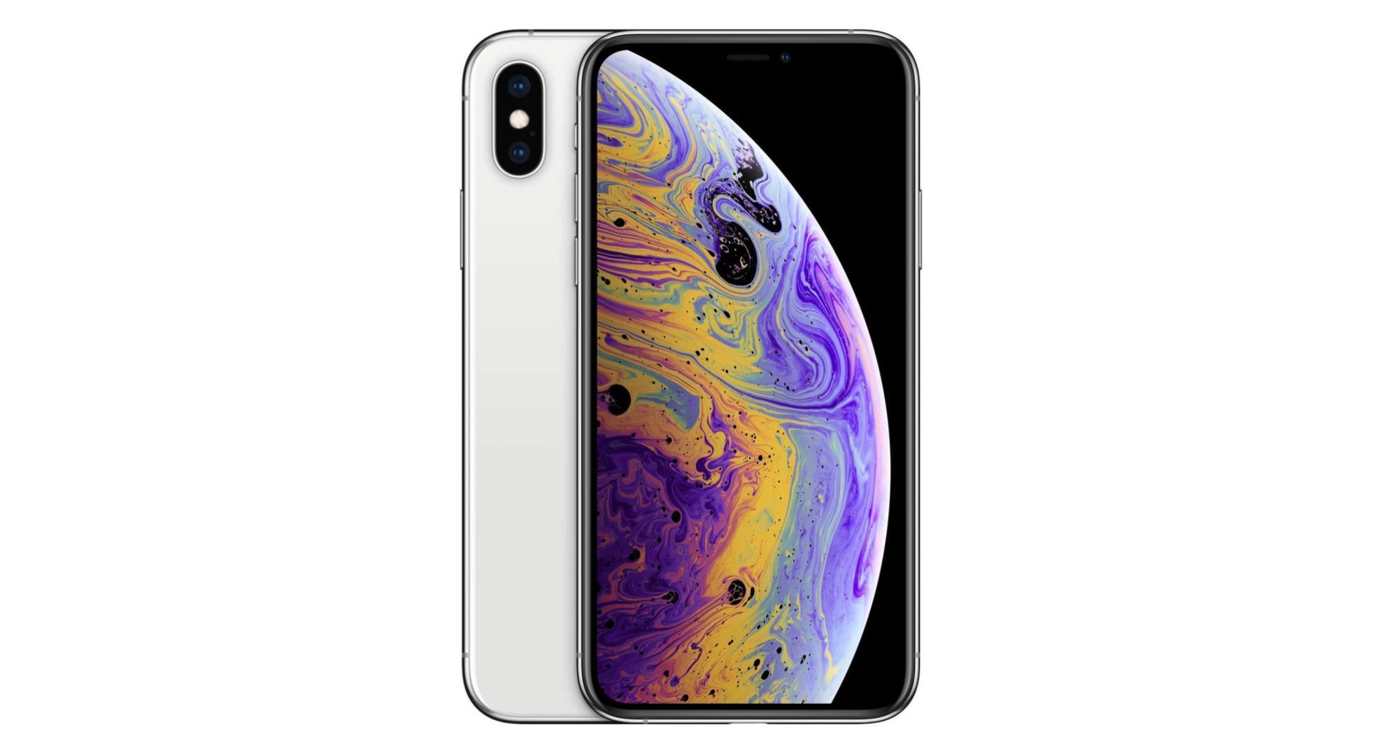Le Deal du Jour : à prix égal, peut-on préférer l'iPhone XS à l'iPhone 11 ?