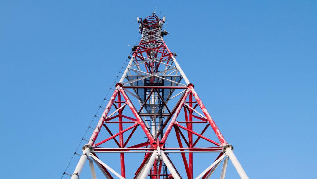 antenne onde