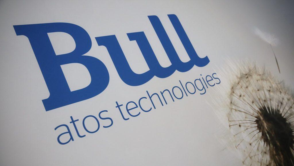 Atos Bull