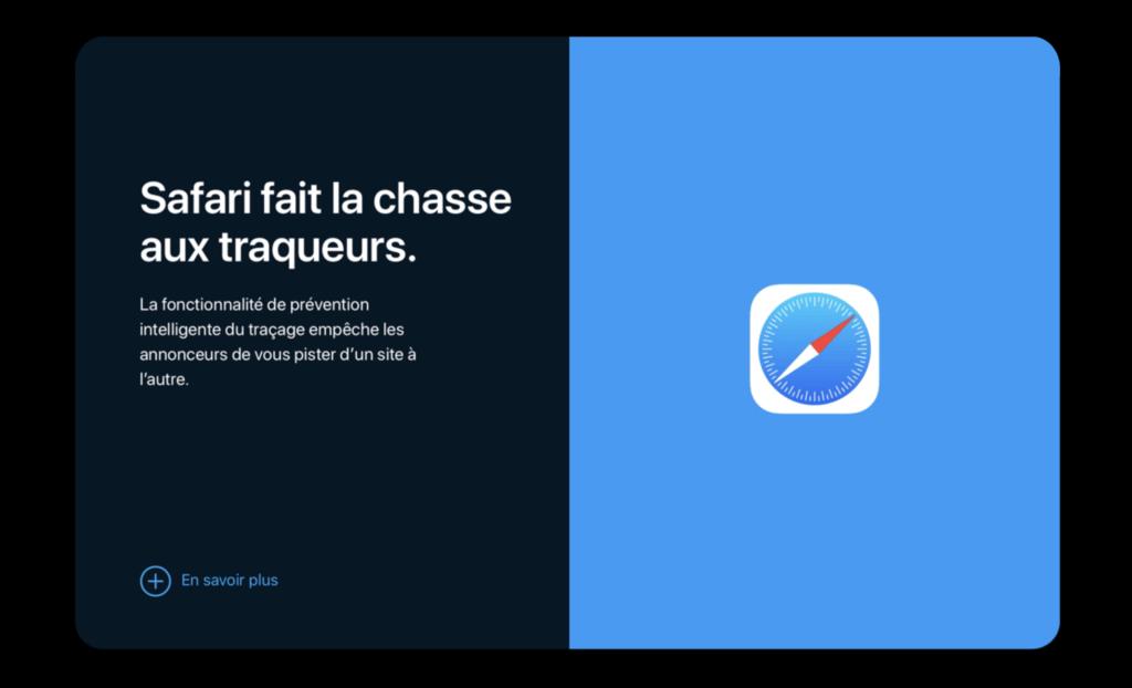 Apple : confidentialité et sécurité résisteront-elles à l'ère du tout algorithme ?