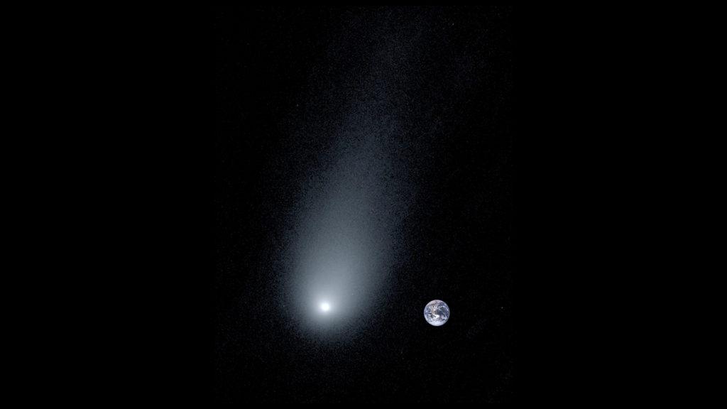 comete-borisov-terre-montage-1024x576.jp