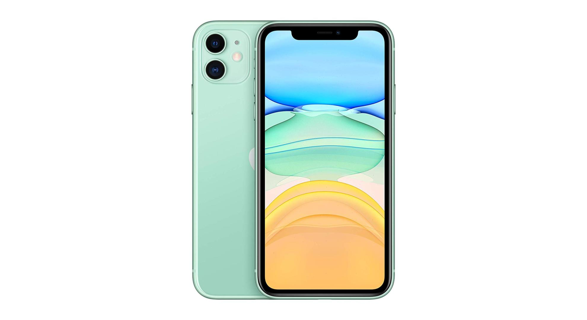 Le Deal du Jour : l'iPhone 11 baisse une nouvelle fois sur Amazon