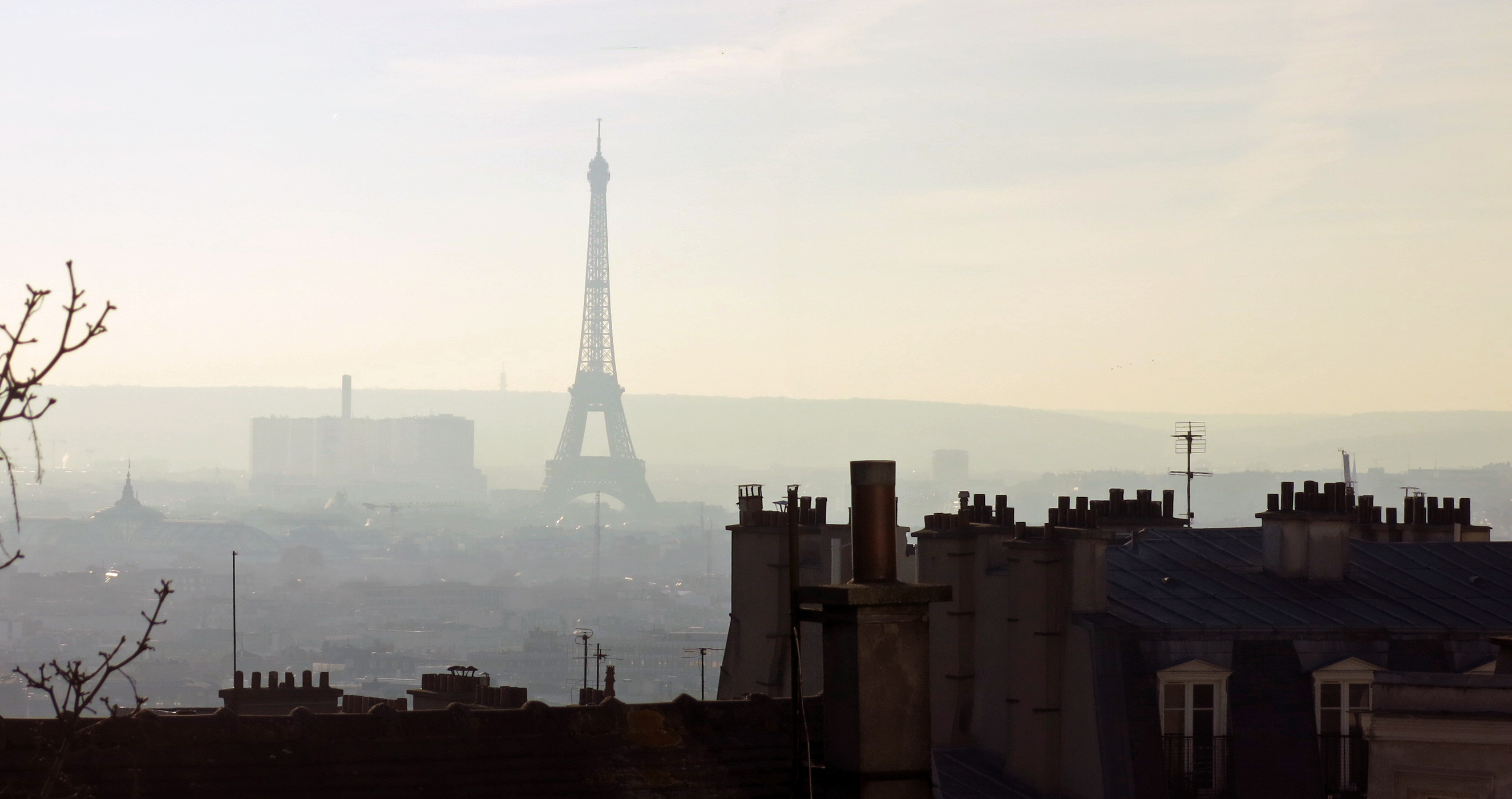 En 2020, la RATP testera des véhicules autonomes dans les rues de Paris