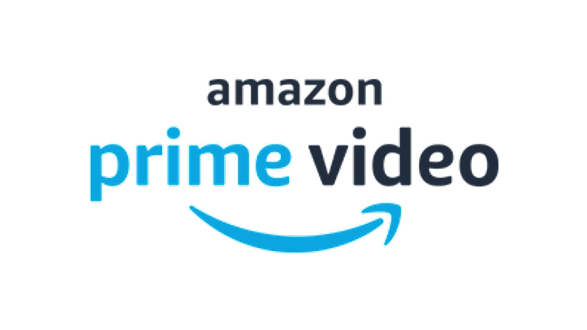 Amazon Prime Video prépare deux nouvelles séries françaises situées dans les années 60