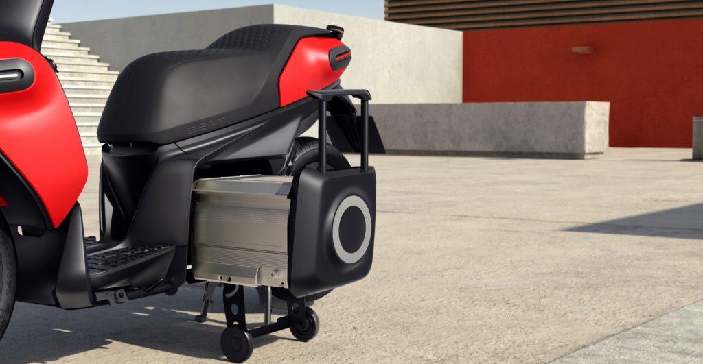 scooter-seat-2-1024x531.jpg