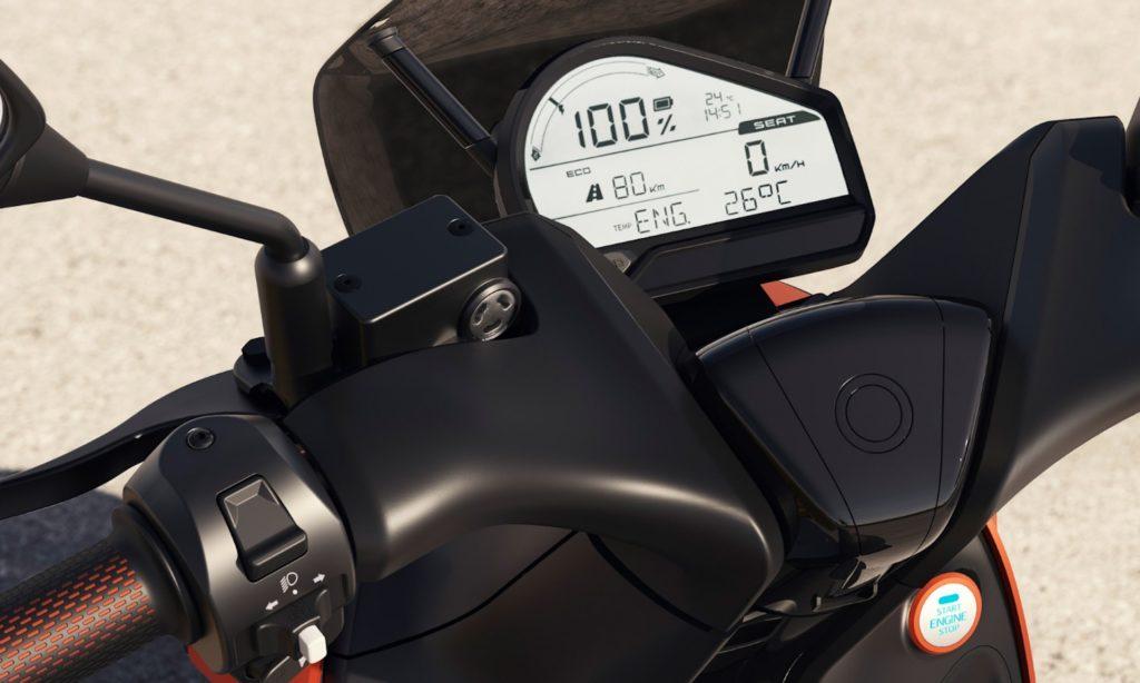 scooter-seat-3-1024x614.jpg