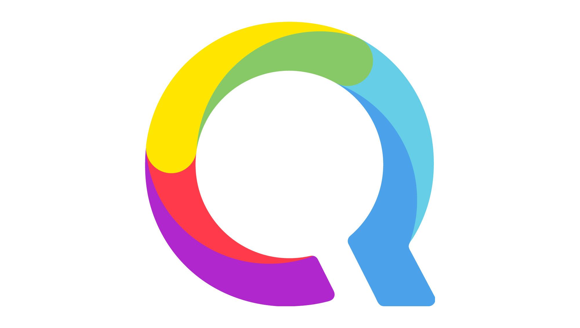 Pour le fondateur de Qwant, DuckDuckGo n'est pas un vrai moteur de recherche
