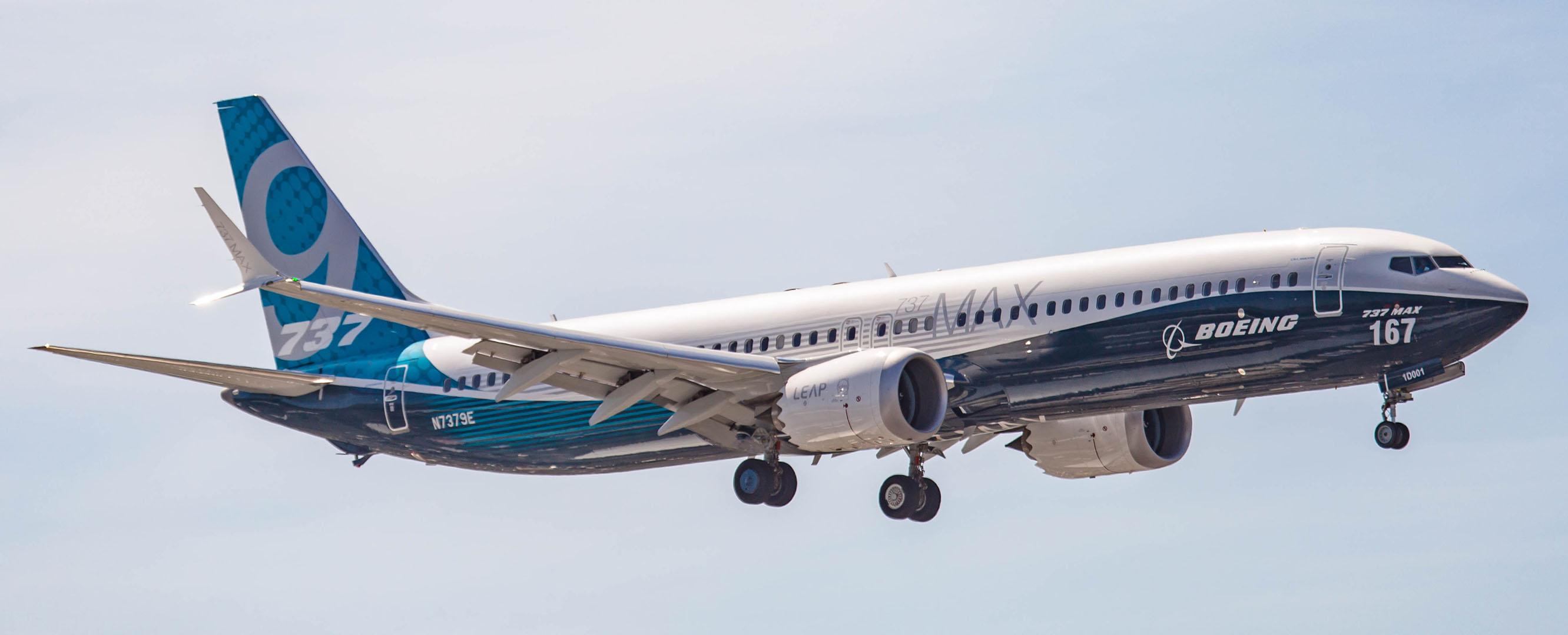 """Résultat de recherche d'images pour """"boeing 737"""""""