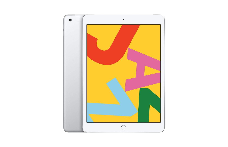Le Deal du Jour : la meilleure version de l'iPad 2019 avec 140 € de réduction