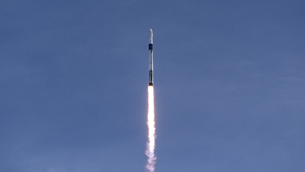 https://flickr.com/photos/spacex/49421604803/in/datetaken/