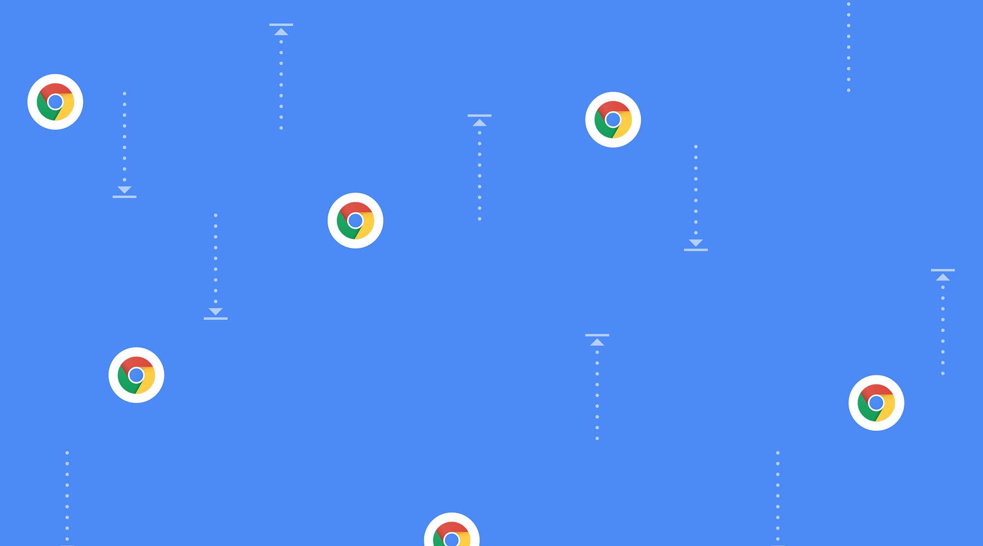 Mettez à jour Google Chrome sans tarder : une faille est exploitée pour des attaques