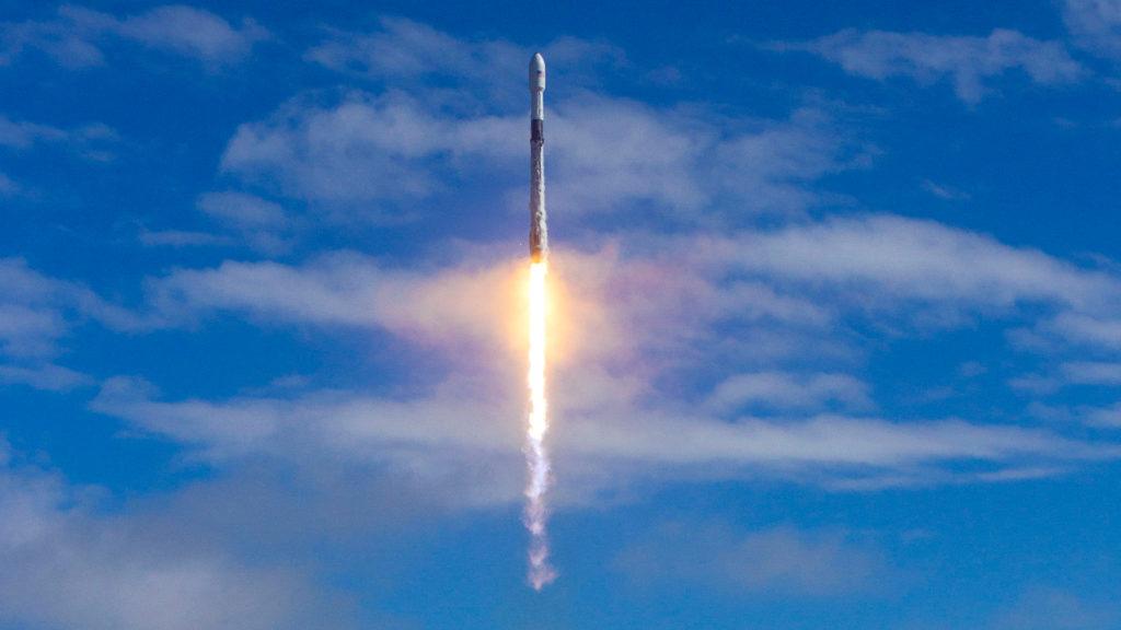 Falcon 9 (Starlink v1.0 L4) - CCAFS - 17.2.2020 - Page 4 Lancement-spacex-falcon9-espace-fusee-1024x576