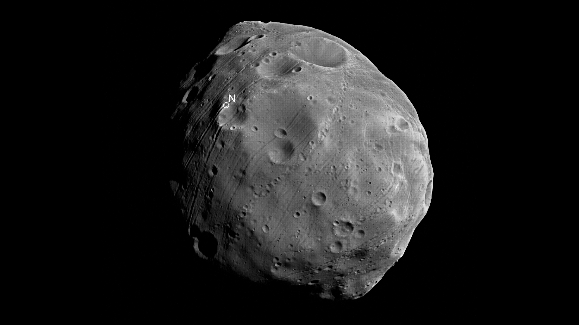Que sait-on de Martian Moons Exploration, la mission spatiale japonaise ?