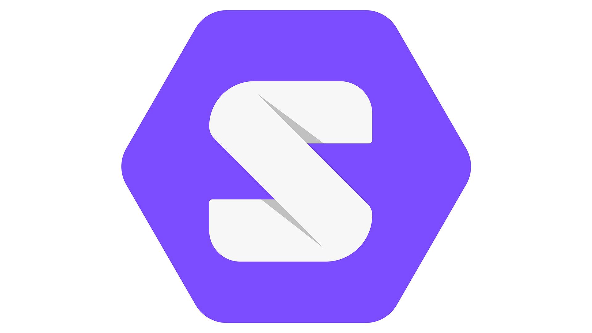 Solid : le pari du « père du web » pour décentraliser le net et redonner le pouvoir aux internautes