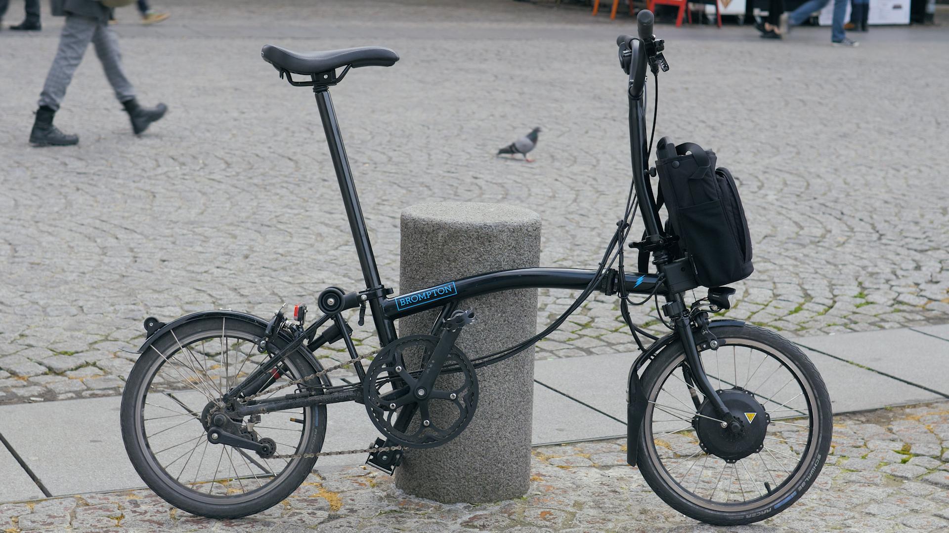 Vélo Brompton Electric  Brompton-electric-4