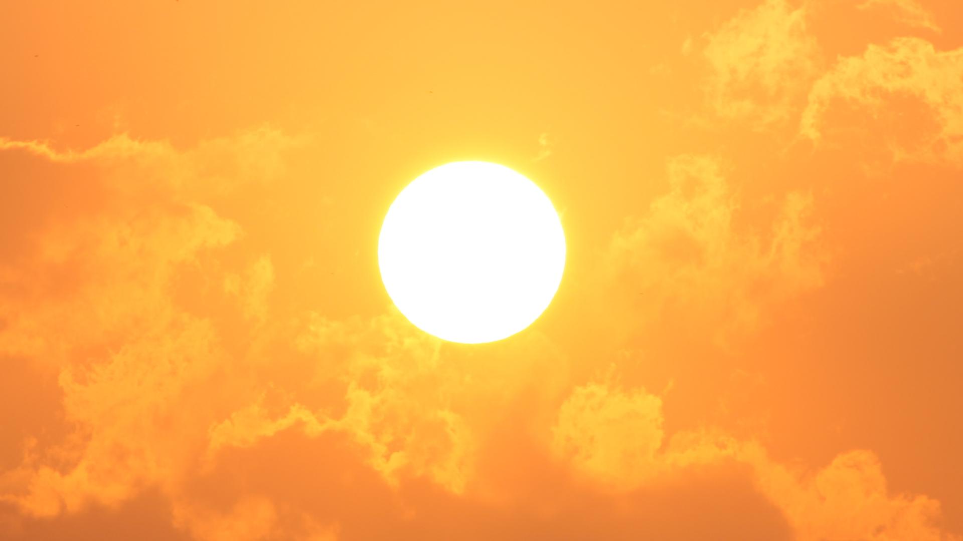 Par quelles étapes passera le Soleil avant de mourir ?