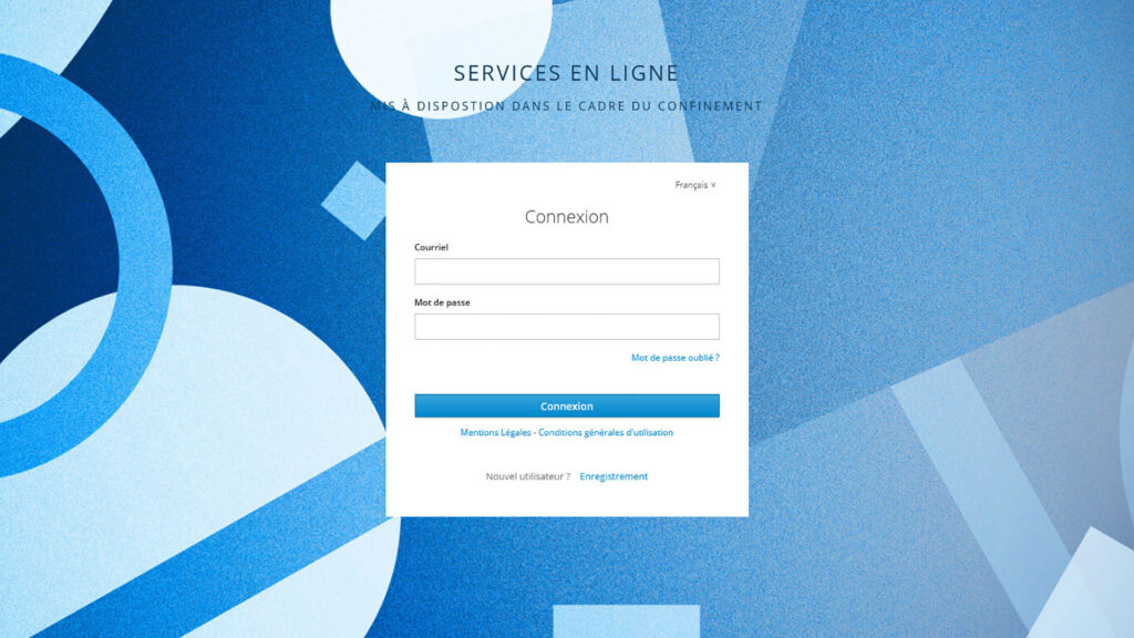 Apps gouv fr