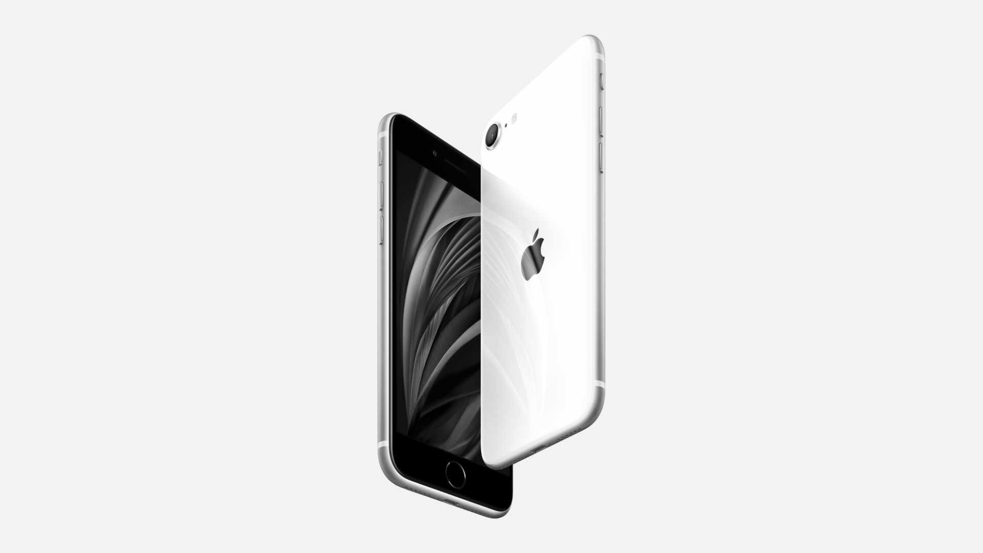 foto de Nouvel iPhone SE, iPhone 11, iPhone 11 Pro... : quel iPhone ...