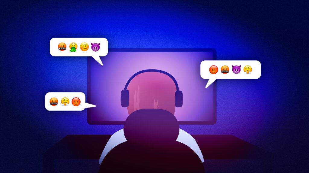 Actualités - «Une ambiance de boy's club horrible»: l'industrie française du jeu vidéo est toujours aussi sexiste